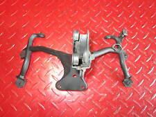 ZX7 ZX7r ZX 7 R 7R 750 Kawasaki Ninja front upper bracket headlight mount 93-95