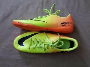 Nike Sportschuhe  gr.37,5  23,5cm.