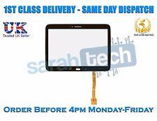 """NUEVO SAMSUNG GALAXY TAB 3 10.1"""" P5200 5210 5220 Digitalizador de pantalla"""