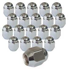 Plastique Outil Extracteur pour Boulon de roue écrou Caps Covers Fits Citroen C4 CACTUS