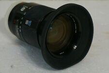 Minolta Maxxum 28-135mm f/4-4.5 AF Lens For Minolta/Sony   A mount
