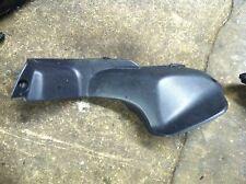 Honda CBR 600 F4i 01-06 cbr600 01 04 02 03 05 06 right intake panel duct cover