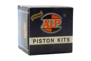 AIP Kolben passend zu Stihl FS 86 Motorsense