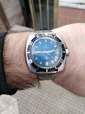 orologio montre watch breil diver sub no squale-caribbean-omega-longines