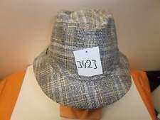 Hut - Mütze  Wegener  Gr 59  ( 3423 )