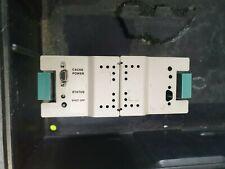 DIGITAL HS35X-BA A01 70-32188-01  POWER MODULE (IN27S1B3)