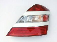 07-09 Mercedes W221 S550 S600 S63 AMG Passenger Side Tail Light Lamp S65 OEM 650