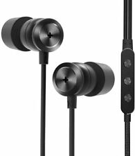 TRIPLE DRIVER IN-EAR EARPHONES Hi-RES HEADPHONES 1 MORE HIGH RES In-LINE REMOTE