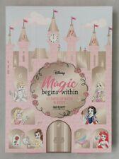 Disney Princess Mad Beauty 12 Days Of Christmas Beauty Advent Calendar *NEW*