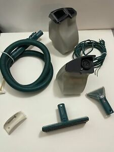 Bissell little green model Plus 1720-2 select a part ( kappa)