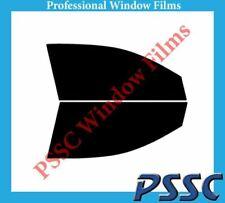 PSSC Pre Cut Front Car Window Films For Seat Ibiza 3 Door Hatchback 2002-2009