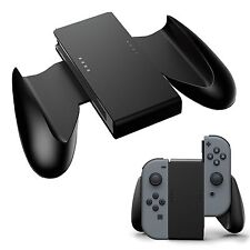 Joy-Con Comfort Grip Poignée Holder Pour Nintendo Switch Joy-Con Controller Neuf