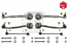 FEBI 23701 SUSPENSION KIT Front