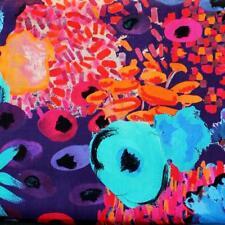 Liberty Fabric - ARTISTS BLOOM B - Tana Lawn - *TAF