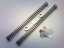 Patriot Suspension Fork Spring kit for Kawasaki KX and Vulcan