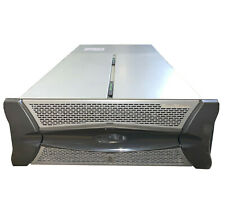 Newisys 4U Nds-4600-Jd-03 4U 60 Bay Direct Attach Jbod Storage Hp Smart Array