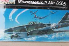 PRO MODELER MESSERSCMITT ME 262A 1/72 (342) SEALED