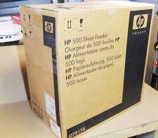 Hewlett Packard (Q7817A) Feeder / Tray