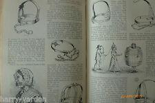 Muzzles For Ladies Women Brank Torture Emancipation Rare Victorian Article 1894