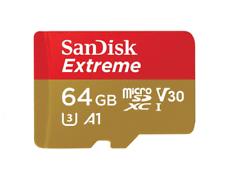 microSDXC UHS-I