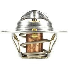 Engine Coolant Thermostat-Fail-Safe Coolant Thermostat CST 7241-180