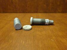 Balluff BES 516 326 S4 CW proximity sensor