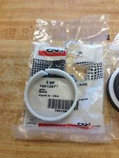 Fiat Allis FL5 FD5 track adjuster seal kit