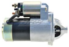 BBB Industries 17708 Remanufactured Starter