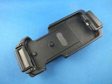 Mercedes celular cáscara iPhone 5 de Apple Soporte adaptador grabación cáscara a2128202051