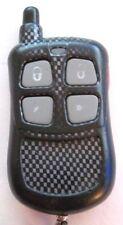 keyless remote transmitter clicker Direkt Start / Hyundai circuit board # T502RT