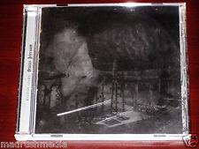 Kult Ov Azazel: Oculus Infernum CD 2003 Arctic Music Group Canada 80501-90666-2