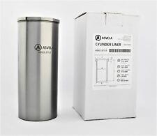 71.0mm Bore Diameter Custom Made Engine Cylinder Liner Sleeve ASVELA 071.0