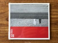 Black Foxxes : Reidi (CD) Brand New Sealed