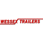 CROSSWAYS TRAILERS