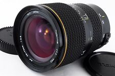 Tokina AT-X PRO AF 28-70mm f/2.8 Lens for Canon EOS EF Excellent from Japan