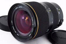 Tokina AT-X Pro AF 28-70mm f/2.8 Objektiv für Canon EOS EF hervorragende aus Japan
