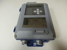 Foxboro MagExpert I/A Series Flow Transmitter Imt96-Seadb10M