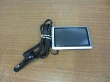 Garmin nuvi 1450 5-Inch Portable GPS Navigator w/ Car Charger