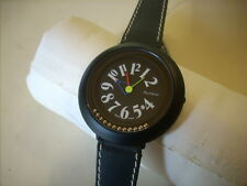 PAUL ANDRE'    orologio    donna    diametro  50 mm