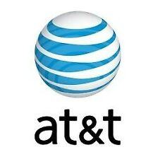 AT&T PREMIUM IPHONE UNLOCK SERVICE CLEAN, UNPAID, CONTRACT  SUPPORTED