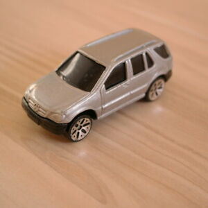2014 MERCEDES BENZ ML 320 MAISTO DIECAST CAR TOY