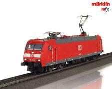 Märklin 29841-01 E-Lok BR 185.1 mit mfx ++ NEU ohne OVP