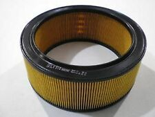 Mahle Air Filter LX516 - Fits Ford - Genuine Part,transit,metrocab taxi
