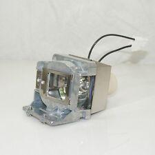 Original lámpara del proyector para OPTOMA BR320 BR324 BR325 BR327 BR332 DS328 S313 X302