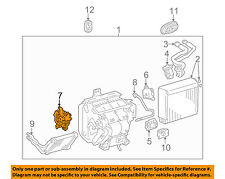 car \u0026 truck condensers \u0026 evaporators ebay  car & truck condensers & evaporators ebay