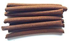 30 PCs Bukhur,Bakhur,Bakhoor,Incense Stick For Pooja,Home Fragrance,Diffuser Wit