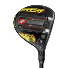 Cobra King Speedzone Madera - 2020 Elige Tu Color, Loft Y Flex