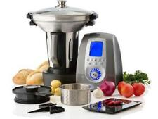 New THERMOPRO All in ONE Cooking APPLIANCE Rival to THERMOMIX QZZQ Adelaide
