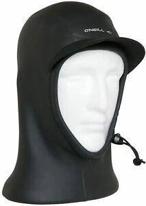 Oneill Coldwater Psycho Tech 3mm Hood
