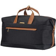 Samsonite unisex Reisetaschen